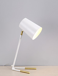 Modern/Comtemporary Table Lamp  Feature forwith Use Switch
