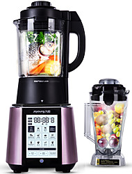 Joyoung JYL-Y917 Juicer Food Processor Kitchen Safe and Powerful Mixer Healthy Automatic Reservation Function 220V