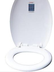 Deodorant   Fits Most Toilets Compressive muteSoft Close buffer Toilet Seat  O
