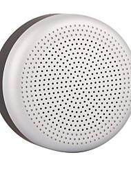 Недорогие -M227 Мини Bluetooth Bluetooth 4.0 3,5 мм Сабвуфер Черный Оранжевый Желтый Бледно-розовый цвет Светло-синий