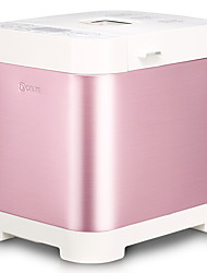 Недорогие -Хлебопечки Тостер Необычные гаджеты для кухни 220.0 Таймер Многофункциональный Легкий и удобный Милые Низкий шум Индикатор питания