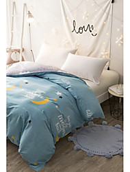 Creative Comforter Material 1pc Duvet Cover