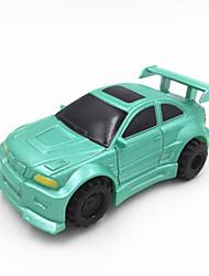 cheap -Magic Inductive Car / Toy Car Truck Vehicles / Car Kids / Light Sensor Kid's Gift 1 pcs