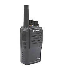 abordables -Moteur haute puissance powerman p8200 de motorola xir - radio bidirectionnelle numérique professionnelle