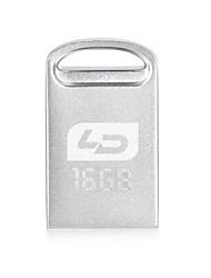 Dispositivo de armazenamento de dados original ld usb flash drive com resistência a choque
