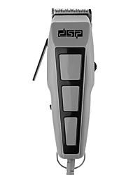 Недорогие -Триммеры для волос Шнур шнура питания 360 ° Поворотный Карманный дизайн Эргономический дизайн Низкий шум Муж. и жен. 220-240