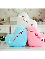 cheap -Colorful Light Holding Pillow/Doll/Plush Toy/Wedding Christmas Birthday Valentine's Day Gift