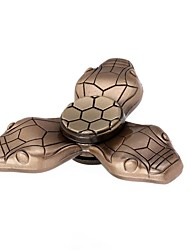 cheap -Fidget Spinner Hand Spinner Spinning Top Toys Toys Relieves ADD, ADHD, Anxiety, Autism Stress and Anxiety Relief Focus Toy Office Desk