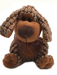 cheap -Stuffed Toys Toys Dog Monkey Bear Deer Polar bear Kid Pieces