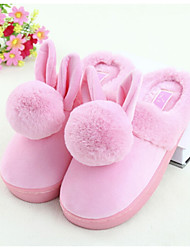 cheap -Casual House Slippers Women's Slippers