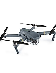 cheap -DJI Mavic Pro Drone RC Quadcopter With 27 Mins Flight Time 7KM Control Range 65KM/H Speed 3-axis Gimbal 4K Video Resolution 12MP Camera Resolution