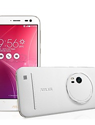 ASUS Zenfone Zoom ZX551ML 4G+64G 5.5 pulgada Smartphone 4G ( 4GB + 64GB 13 MP Quad Core 3000mAh )