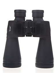 cheap -40X70 BAK4 Optical Outdoor Hunting Low-Light Level Night Vision Binoculars Telescope