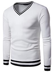 Wiązany styl Damskie bluzy z...