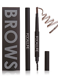 cheap -Makeup Eyebrow Pencil Waterproof Long-Lasting Eye Brow Pencil Beauty Makeup Cosmetics Eyebrow