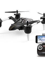 economico -RC Drone 830 4 canali 6 Asse 2.4G Con videocamera HD 720P Quadricottero Rc Altezza Holding Controllo Di Orientamento Intelligente In