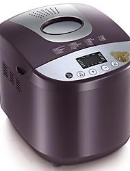 baratos -Aço Inoxidável / Plástico / Metal 220 V 650 W Saúde / Multifunções / Desenho Vertical Utensílio de cozinha