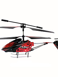cheap -RC Helicopter WL Toys S929 Infrared - Remote Control / RC