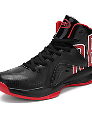 Basketball Shoes  Men's Trainers Fashion Sneakers AJ Professional Shoes Large Size