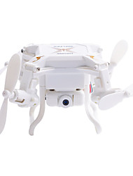 preiswerte -RC Drohne 127W-30 4 Kanäle 6 Achsen 2.4G Mit 0.3MP HD-Kamera Ferngesteuerter Quadrocopter Ein Schlüssel Für Die Rückkehr Mit Kamera
