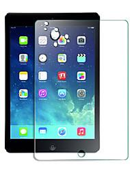 Недорогие -AppleScreen ProtectoriPad Mini 5 HD Защитная пленка для экрана 1 ед. Закаленное стекло