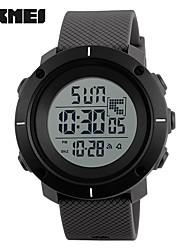 Men's Sport Watch Military Watch Dress Watch Skeleton Watch Smart Watch Fashion Watch Wrist watch Unique Creative Watch Digital Watch