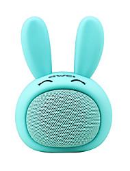 Awei Y700 Wireless Bluetooth Speaker Portable Mini Wireless  Speakers for Phone MP3 Bluetooth Receiver Hand Free Car Speaker