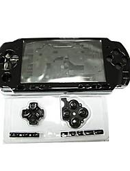 Accesorii PSP