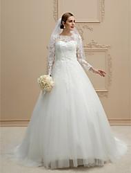 LAN TING BRIDE®