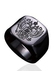 Goud Ring