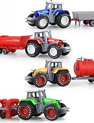 Veículo Veiculo de Construção Brinquedos Veículos Clássico Peças