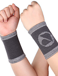 cheap -Wrist Support Wrist Protection Hand & Wrist Brace for Cycling Hiking Climbing Jogging Running Unisex Elastic Joint support Breathable