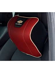 Automotive Headrests For Chevrolet All years All Models Car Headrests Leather