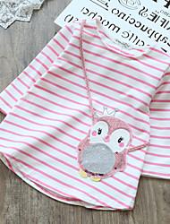 Blusas para Meninas