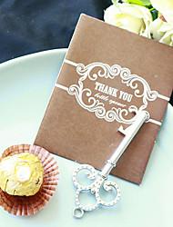 preiswerte -Quader Kartonpapier Geschenke Halter Mit Geschenktaschen