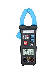 BSIDE ACM24 Auto Range Digital AC Current Clamp Meter Electronic Tester Meter