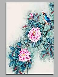 baratos -as quatro estações de Yunnan dec obras de arte de arte moderna para decoração de sala