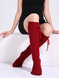 cheap -Women's Warm Stockings,Acrylic