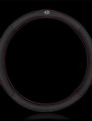 Settore automobilistico Copristerzo per auto(Pelle)Per Kia Sportage R