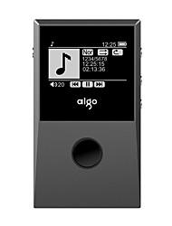 Недорогие -aigo HiFi Нет FM-радио / E-book / Встроенный из спикера