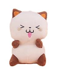 cheap -Teddy Bear Animal Stuffed Toys Stuffed Animals Plush Toy Cute Animals Animals Cartoon Kids