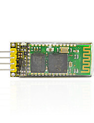 economico -keyestudio hc-06 modulo bluetooth wireless per arduino