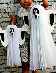 Party Hangning Ghost For Home Wall Halloween
