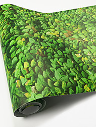 baratos -Vida Imóvel Moda Adesivos de Parede Autocolantes de Aviões para Parede Autocolantes de Parede Decorativos,Vinil Material Decoração para