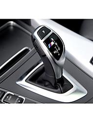 economico -Settore automobilistico Ricollocamento della manopola del veicolo(Vetro)Per BMW Tutti gli anni X3 X5 Serie 3 Serie 5 Serie 7 X1