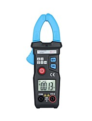 Bside ACM23 Digital AC Clamp Meter Current Voltage Capacitance Resistance Tester