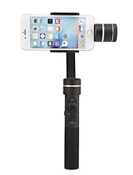 Feiyu SPG C 3-Axis Stabilized Stabilizer Handheld Gimbal Focus Face Tracking Panorama Time-lapse Vertical