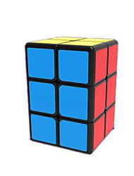 preiswerte -Zauberwürfel MFG2003 2*3*3 2*2*3 Glatte Geschwindigkeits-Würfel Magische Würfel Puzzle-Würfel Kunststoff Rechteck Geschenk