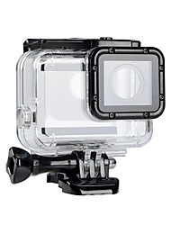 Waterproof Housing Case For Waterproof Housing For Gopro 5 Diving/Boating Watersports