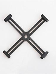 Pièces & Accessoires RC Quadri rotor Plastique 5 pièces